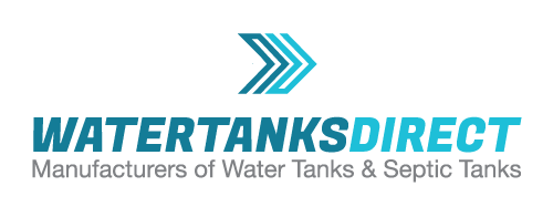Watertanksdirect online shop